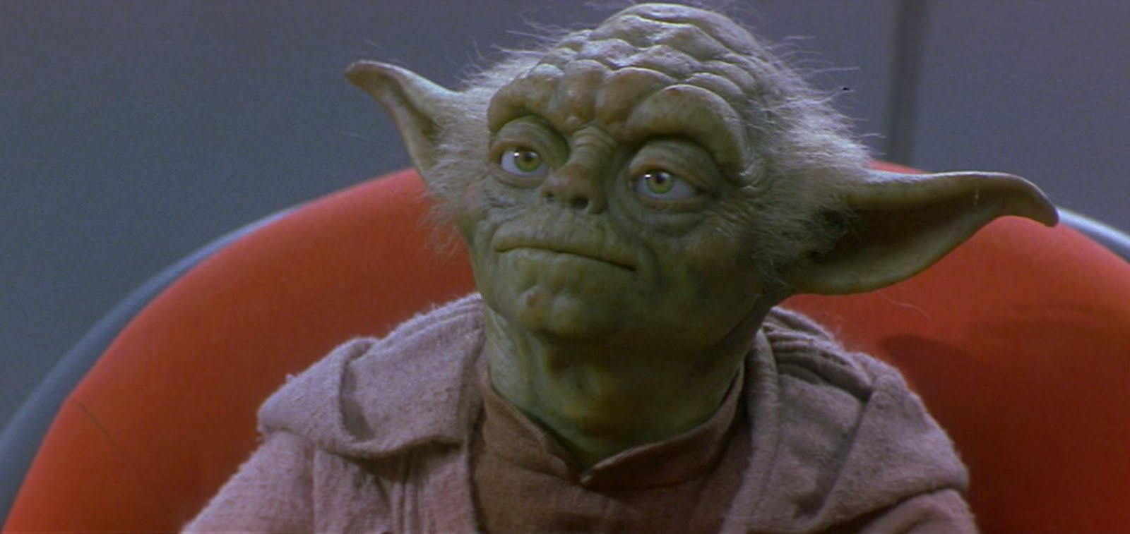 http://dgtlysmitten.files.wordpress.com/2011/05/yoda-phantom-menace.jpg